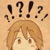 ミヤノ: Shun