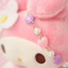 kawaii my melody
