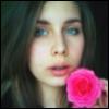mishaweltkind userpic