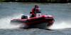 advboat userpic
