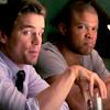 leesa_perrie: Neal & Jones