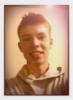 mr_fclm userpic