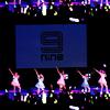 [9nine] やおんのライブ
