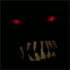 scare_you_now userpic