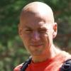 smazalov userpic