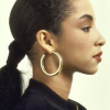 Sade Profile