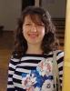 olgazakharova userpic