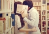 renewedlover userpic