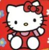 happykat1