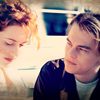 natchris: Jack and Rose