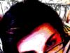 ceytun userpic