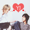 YUNJAE love