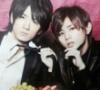 reina_chuu: yuto's mind
