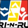 tri_n_run userpic