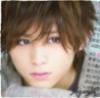 tojima_0410