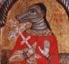христофор