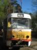 6 трамвай