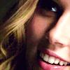 Jo + Smile.