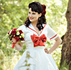 bride_of_dragon userpic