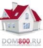 dom800 userpic