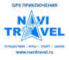 gps_club_russia userpic