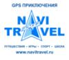 sputniknavigatr