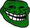 trololo100percent_fat: troll