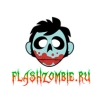 flash_zombie userpic