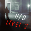 hd_level_two