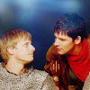me_and_thee: Merthur smitten by yorkshirewench