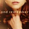run_remember