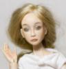 авторские куклы, шарнирные куклы, куклы