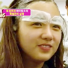 bomieyebrows
