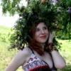 jlia_vengren userpic