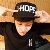 junghoseok userpic