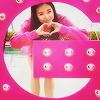 twinkles userpic