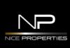 niceproperties userpic