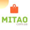 mitao_taobao userpic