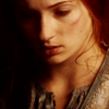 GoT - Sansa dark place