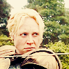 GoT - Brienne BAMF