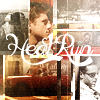 Heat Run