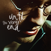 HP: Until the very end