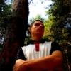 v_izotoff userpic