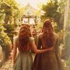 ashooles: Sansa Stark