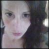 octaviamoon userpic
