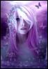 lilacvixen: pic#121459404