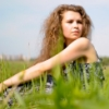 eva_stepanova userpic