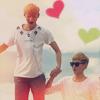 Taoris. Love x Love