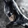 бэтмен, dark knight, batman, темный рыцарь