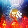 emily fire and ice